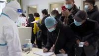 Cómo prevenir el letal coronavirus