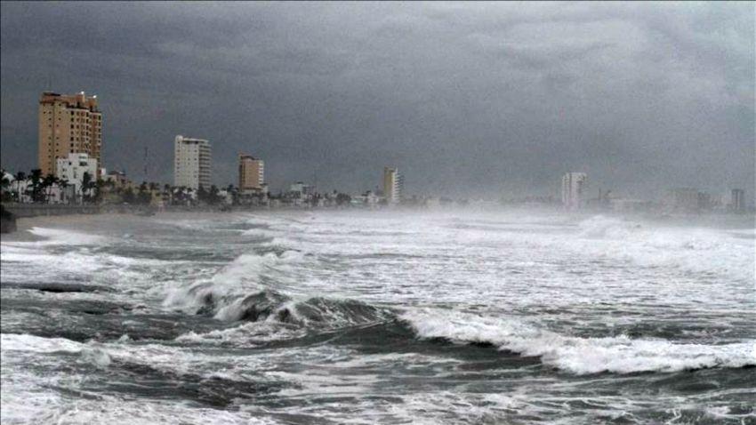 TLMD-foto-generica-tormenta-EFE-11006179w