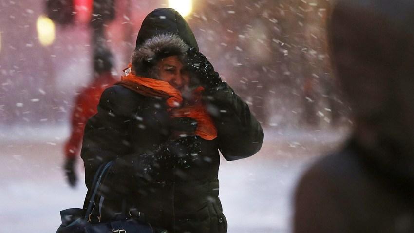TLMD-tormenta-de-nieve-st-11