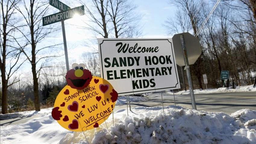 TLMD-sandy-hook-elementary-newtown