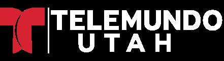 Temblor De Magnitud 5 7 Sacude A Salt Lake City El Mas Fuerte En Utah Desde 1992 Telemundo Utah