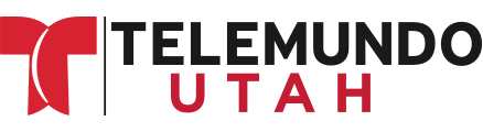Telemundo Utah