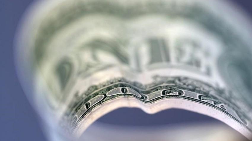 dolar-billete-generico