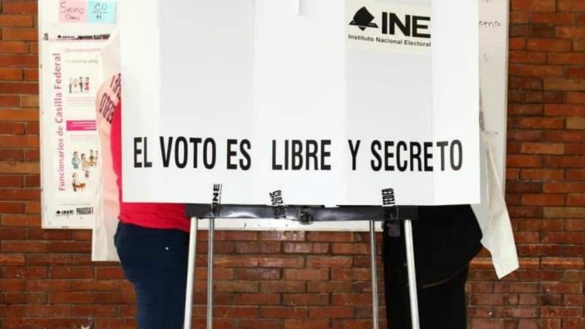 mexico-ine-elecciones-casillas-voto