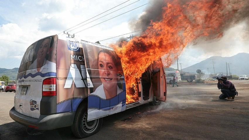 mexico-michoacan-violencia-electoral