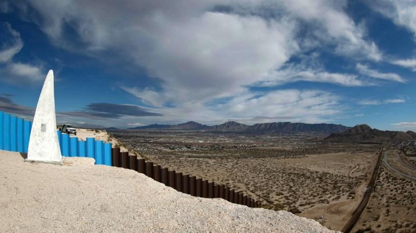 muro-frontera-juarez-el-paso