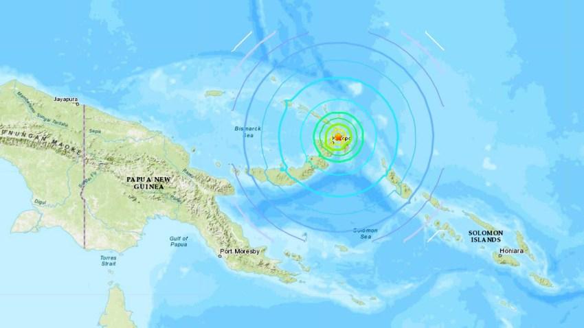 papua-terremoto-foto-main-1234