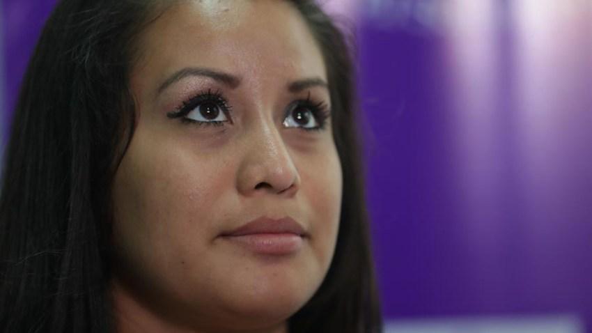 tlmd-Evelyn-Hernandez-aborto-violacion-Salvador-EFE
