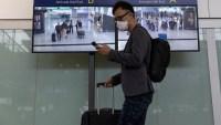 OMS no declara emergencia mundial por coronavirus pero pide a China máxima vigilancia