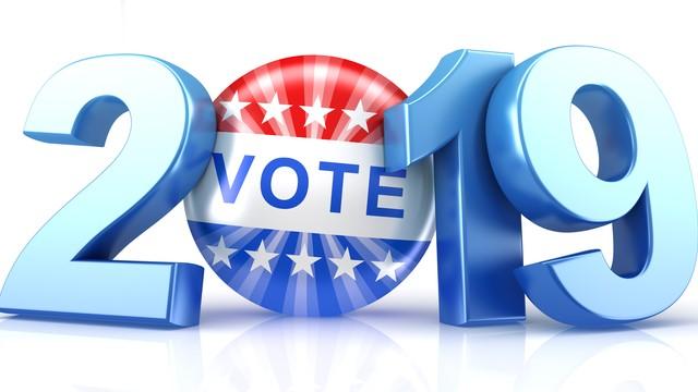votaciones2019