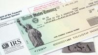 Pagos de estímulo: revelan cuándo empezaría debate de nuevo cheque de $1,400 pero habría trabas