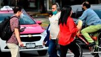 En cifras: los contagios en México suman 492,522 con 53,929 decesos