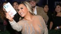 """Chiquis se defiende tras beso con presunta nueva pareja captado en exclusiva por """"Suelta la Sopa"""""""