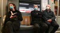 COVID-19 en el mundo: la cifra de contagios sobrepasa los 40 millones