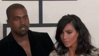 Kim Kardashian y Kanye West habrían abandonado terapia matrimonial, según People