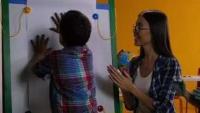 Cómo motivar a los niños para el inicio del curso escolar