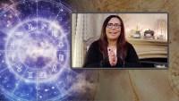 Horóscopos de la semana con Yael de las Estrellas