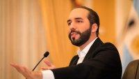"""""""Se van todos"""": Bukele advierte que saldrán más funcionarios en El Salvador"""