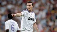 Culpable: condenan a exestrella del Real Madrid por posesión de pornografía infantil