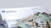 Revisa tu cuenta bancaria: IRS podría darte un generoso reembolso si recibes ayuda por desempleo
