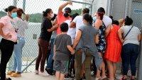 Honduras: disputa entre pandillas deja muertos y heridos en prisión de máxima seguridad