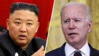 Video: Kim Jong Un se dirige a Biden con un mensaje hostil