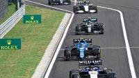 La emoción de la Fórmula 1 llega a Miami: revelan fecha de la carrera en 2022