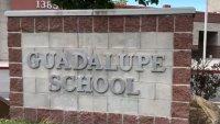 ¿Quieres aprender inglés gratis? La escuela Guadalupe lo hace posible